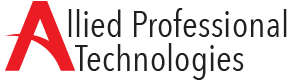 Allied Professional Technologies